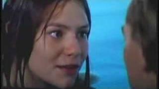 ミュージカル『ロミオ&ジュ...『ロミオ&ジュリエット』 石... ロミオ&ジュリエット動画一発