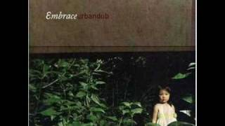 Watch Urbandub Safety In Numbers video
