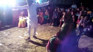 Ammajan আম্মাজান New. Dance. Video.    গ্রামের বিয়ের বাড়ি নাচ ....