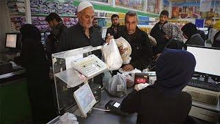 Turkey: e-Food cards for refugees