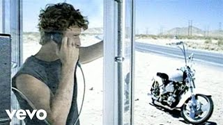 Dierks Bentley - How Am I Doin'