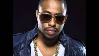 Watch Raheem Devaughn Rejoice video
