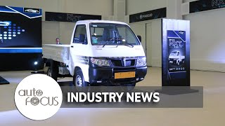 Autoitalia Philippines Launches New Piaggio Models | Industry News