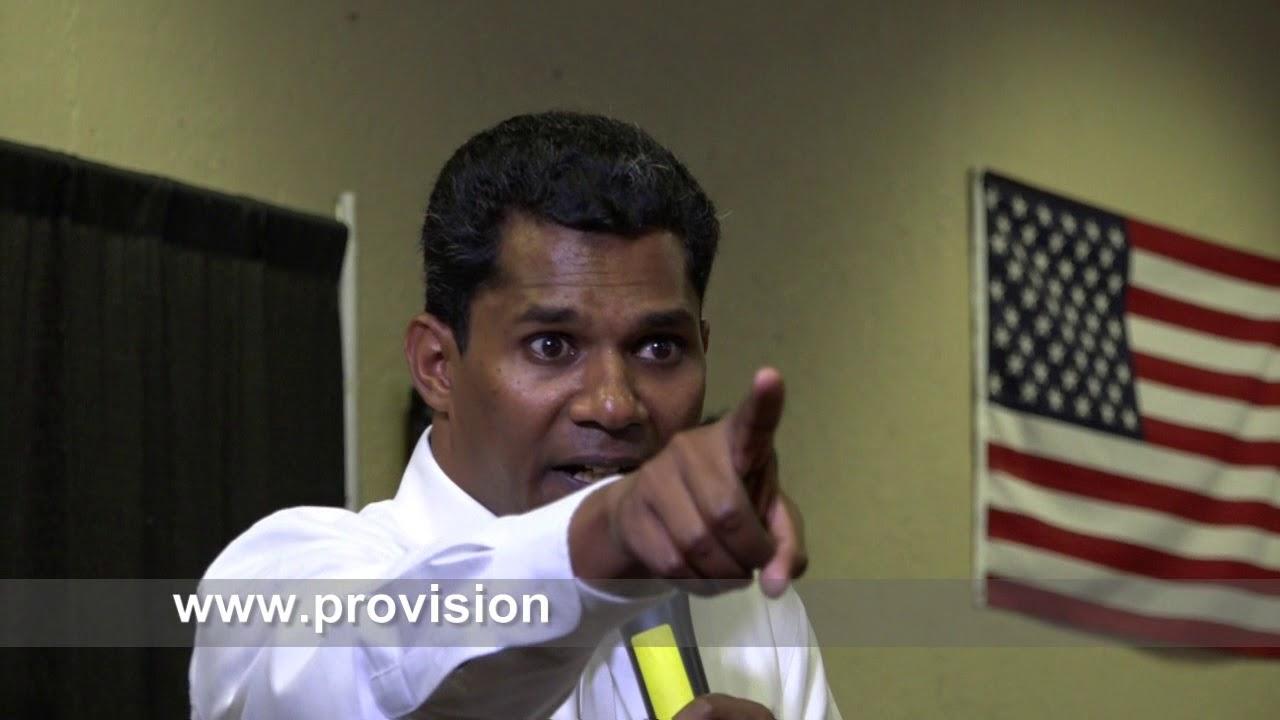 ജീവനെ പണയം വെച്ചുള്ള ഉടമ്പടി || Pastor K. J. Thomas || IPC Midwest
