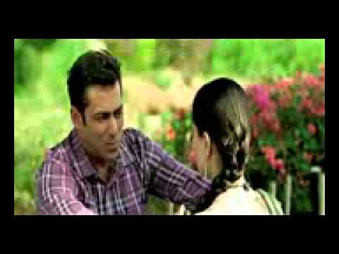 Bodyguard - Theatrical Trailer [hd] 2011 - Salman Khan   Kareena Kapoor video