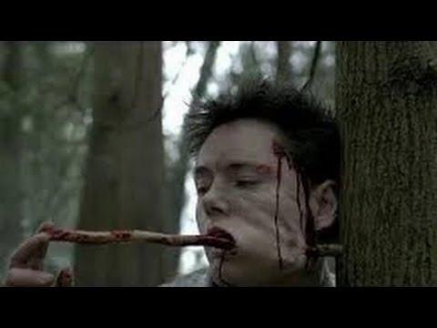 Horror Movies_ Farmhouse 2014 Full Movie - Best Horror Movies 2014 thumbnail