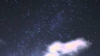Watch Stevie Wonder Dream video