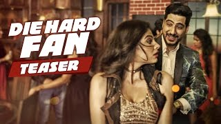 Die Hard Fan (Song Teaser) | Avi J | Deep Jandu | Latest Punjabi Song | Releasing on 22 November