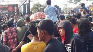 download lagu New Pallapa Bojoku Galak Live Krengseng Batang gratis