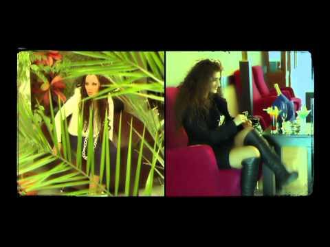 Լայանա - Հեյ-նայ | Layana - Hey-nay video