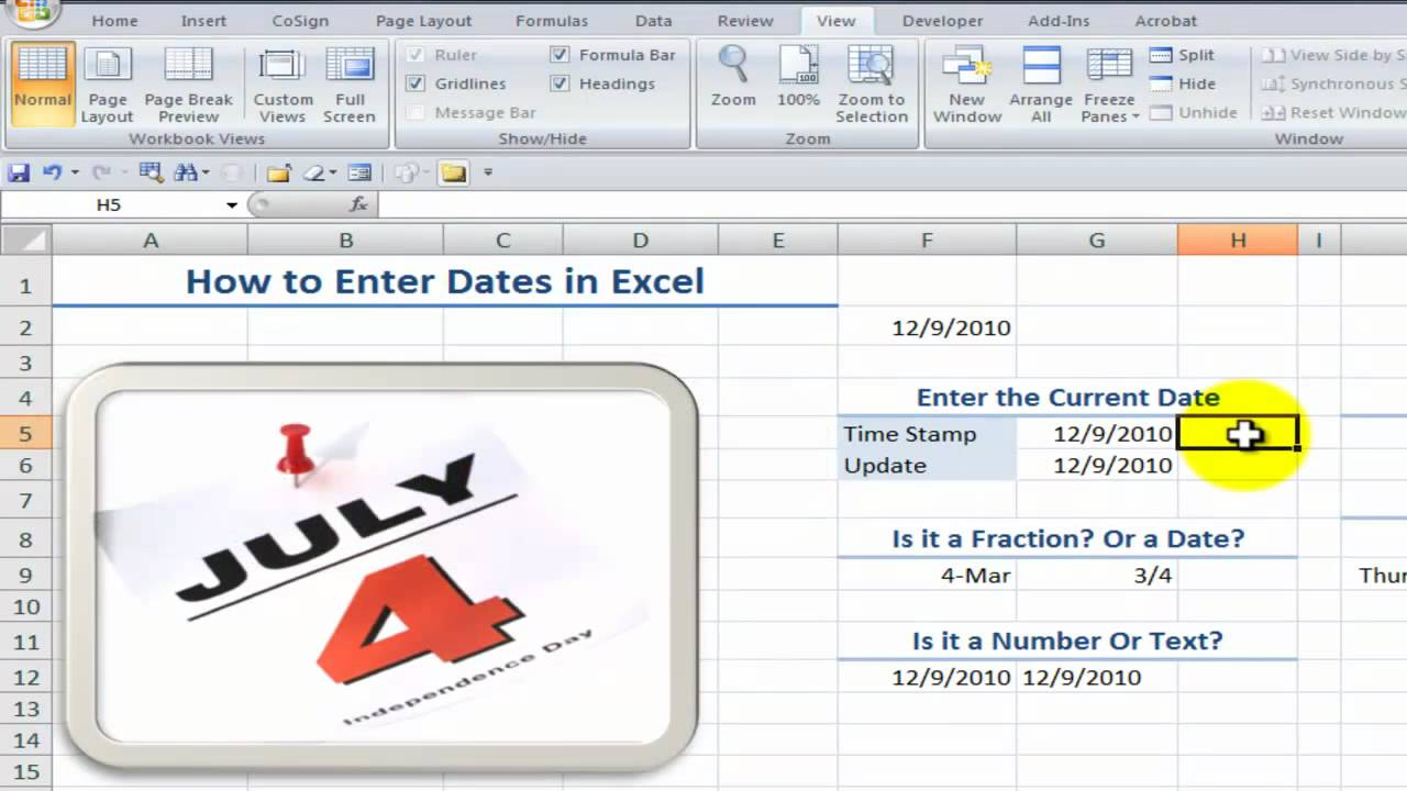 Excel date to text in Melbourne