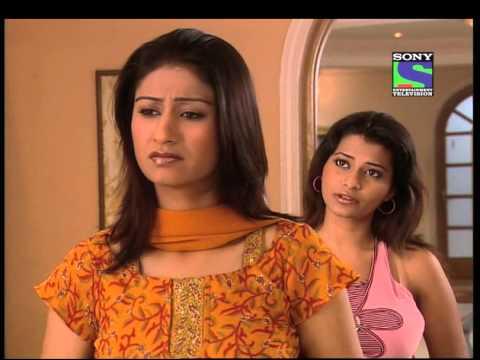 Kaisa Ya Pyar Hai - Episode 39