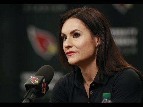How will incorporating more women into the league grow the NFL?
