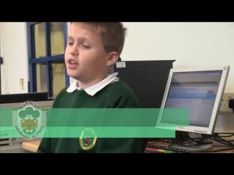 using talk for learning in the primary school Mean when we talk about speech,  it is vital that all primary school staff,  children's learning and school experience as.