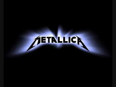Metallica - Turn The Page (song And Lyrics) video