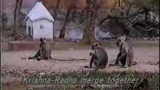 guru amai koro koruna-kanai das baul (গুরু আমায় করো করুনা- কানাই দাস বাউল)