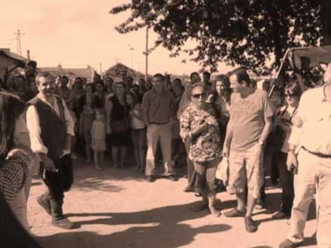 Desfile Feira Medieval - Vilar de Andorinho 2010