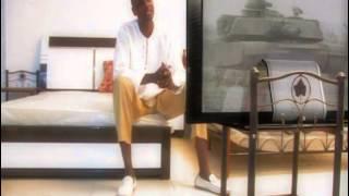 Dialogue avec un incrédule-Jean Sylvain Akouala