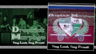 Watch Dropkick Murphys Ramble And Roll video