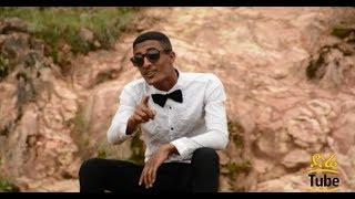 Ali Wendimu -  Sisite (ስስቴ) New Ethiopian Music 2017 Official Video