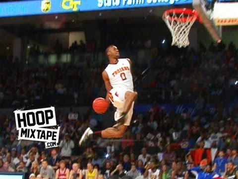 College Dunks Dunk in The College Dunk
