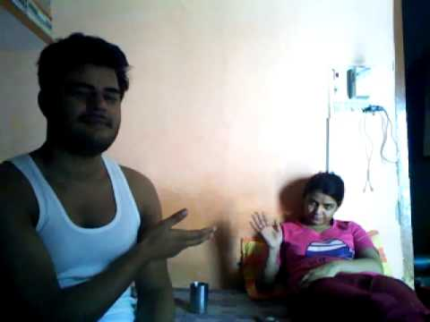 Brother Sister (bhai Behan)  Wmv video