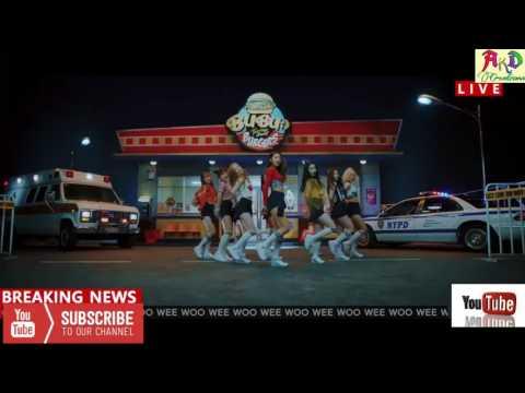 CUTIEPIE| Korean Video Mix| Ae Dil Hi Mushkil|Pritam, Pradeep Singh Saran|Nakash