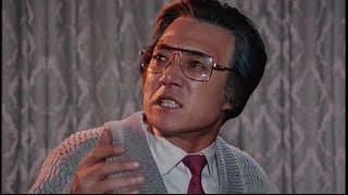 North Korean Movies (Complete list)