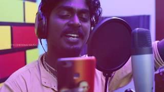 Friendship Song Promo/ Gana Sudhakar