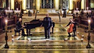 The Piano Guys Silent Night