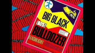 Watch Big Black Pigeon Kill video