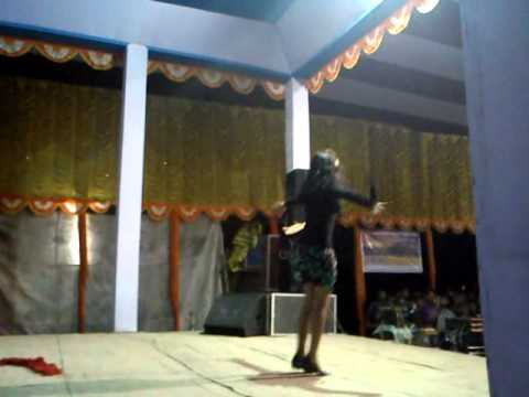 Hot Indian Dance 2 video