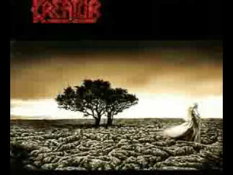 Kreator - Golden Age