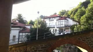 Ciudad Jardín (Rincones de Bilbao con diseño e historia)
