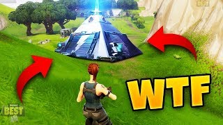 Fortnite season 7 WTF moments   (ABD&ALH Gamimg legends