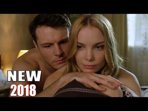 Премьера 2018 лишь для сердечного просмотра! ТРИ ДОРОГИ Русские мелодрамы hd, фильмы новинки 1080P