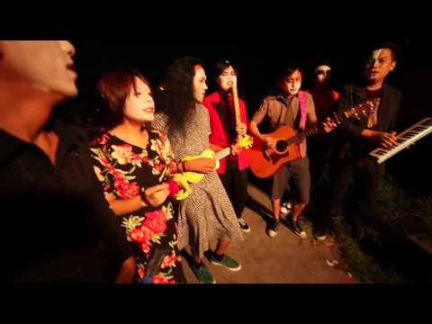 Tanya Markova- Da Facebook Song (acoustic) video