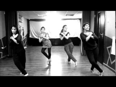 PDC - Jadoo Ki Jhappi