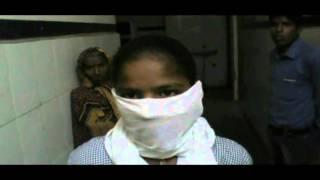 13 साल की नाबालिग के साथ दुष्कर्म