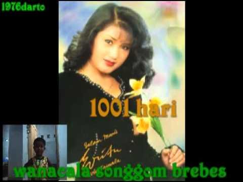 1001 Hari (evi Tamala) Lagu Jadul Thn 90an video