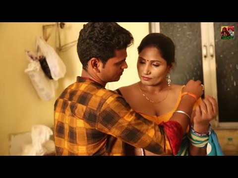 Devar Bhabhi Sex Video