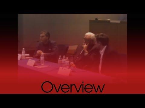 Elon Musk Talks Battery Tech- Apple iPhone Engineering Manager