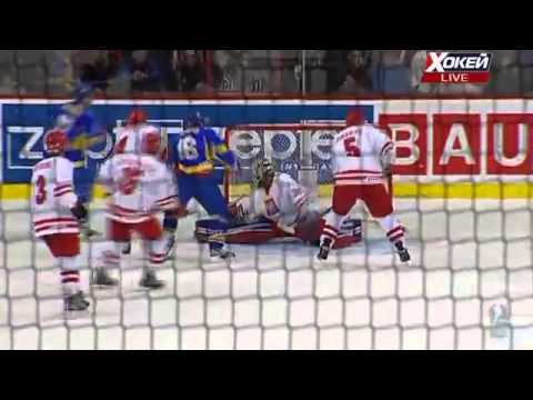 Невероятный матч !!!! ЧМ Украина - Польша - 4-3