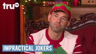 Impractical Jokers - Murr and Joe