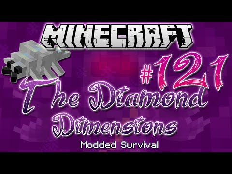 """BEETLES IN MY BELLY"" 