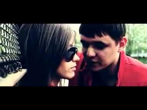 Wap sasisa ru vzf wkqyqe video