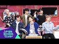 [After School Club] Ep.256 - GOT7(갓세븐) _ Full Episode _ 032117 MP3