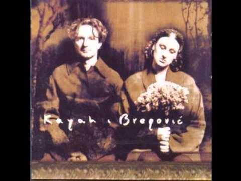 Bregovic - Prawy do lewego (ft Kayah)