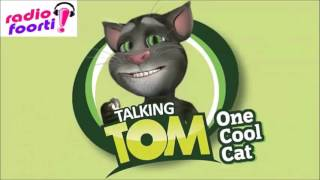 Foorti Talking Tom Episod   47