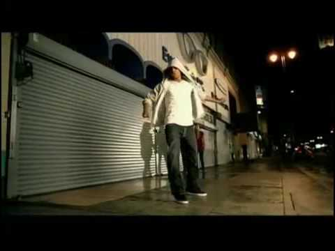 Chris brown with you official music video hq youtube
